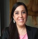 Cristina-Abogada-Laboral-Extranjería