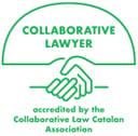 acreditado derecho colaborativo